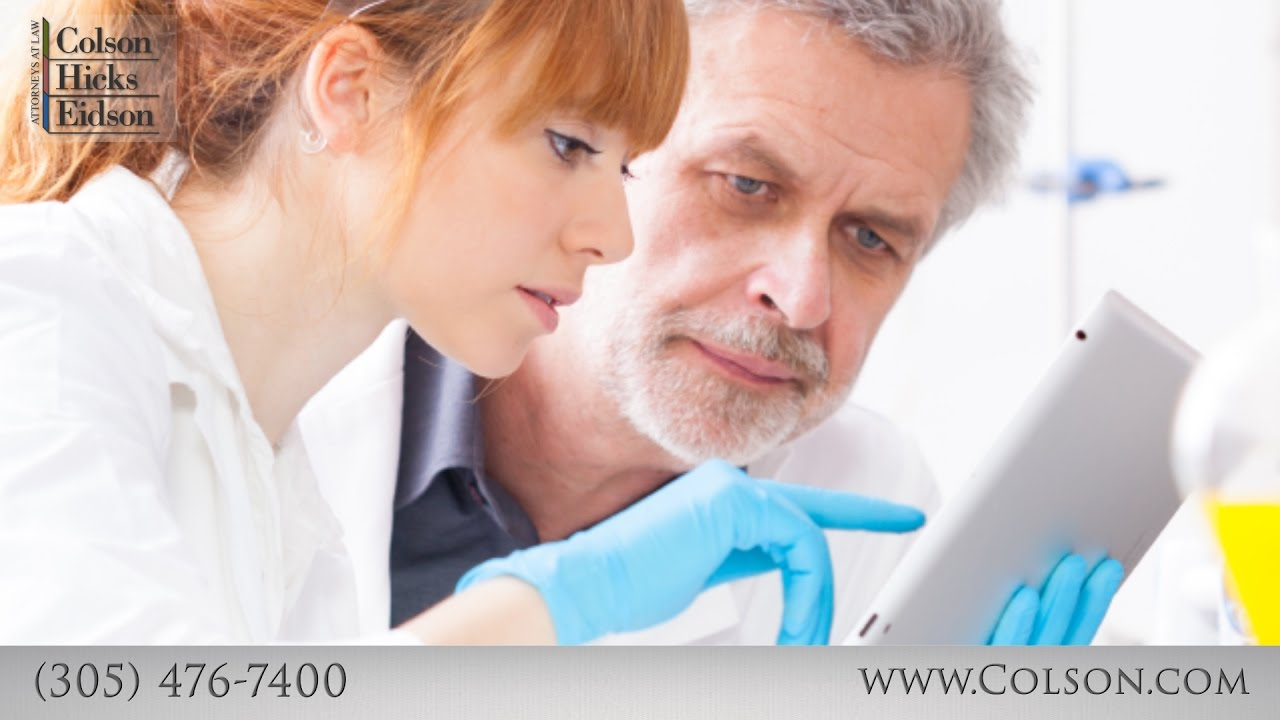 How Can I Get Medical Records Online?