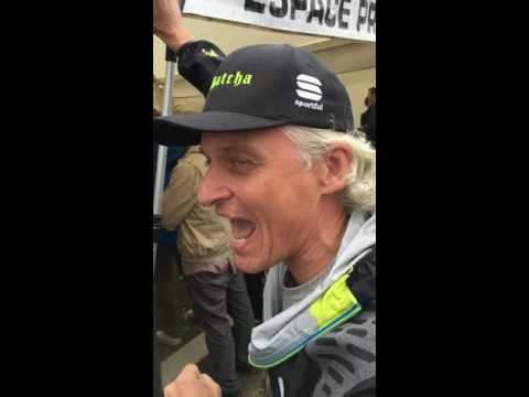 "Oleg Tinkov na zege Sagan: ""Fuck them all!"""