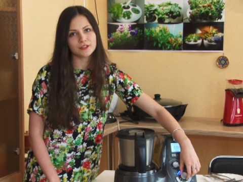 Как приготовить Язык Дракона видео рецепт баклажан