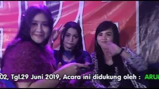 Download lagu Buta Tuli Sam Mc Om Kita Nada Mp3