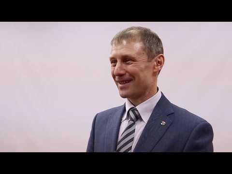 Новости Шаран ТВ от 22.02.2019 г.