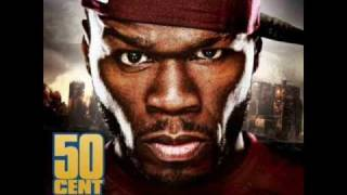 50 Cent - If Dead Men Could Talk (Longer Version)