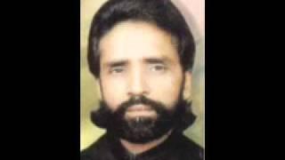 Do Dil Tootay   Maratab Ali