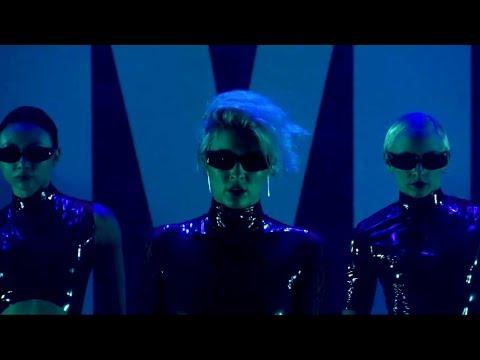 Maruv - To Be Mine - Live, 12.11.2019 видео