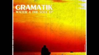 Gramatik Muy Tranquilo Music