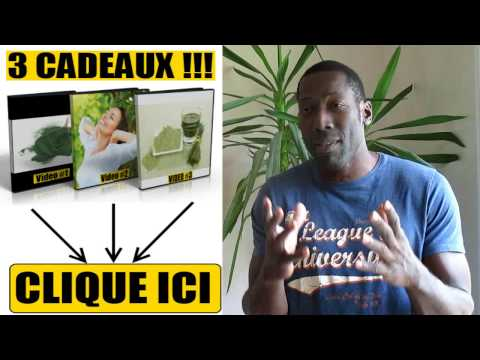 comment soulager une hernie ombilicale