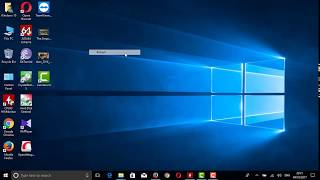 Fix no High Performance in Power Options(Windows 10 bug) 2017-2018-2019 fix all builds!