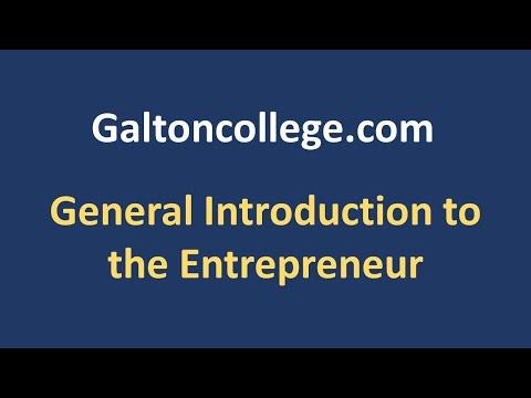 mp4 Entrepreneurship Journal Articles, download Entrepreneurship Journal Articles video klip Entrepreneurship Journal Articles