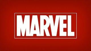 Фильмы Marvel 2017-го года.