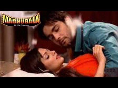 Download RK's FORCED ROMANCE With Madhu In Madhubala Ek Ishq Ek Junoon 19th May 2014 FULL EPISODE HD HD Mp4 3GP Video and MP3