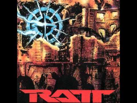 Heads I Win, Tails You Lose - Ratt