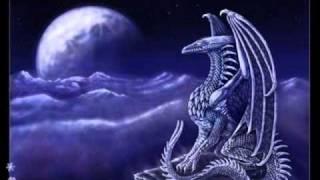 Dragon Trance  Daggmask