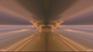 Voyage au centre du subconscient