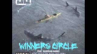 50 Cent - Winners Circle Feat Guordan Banks