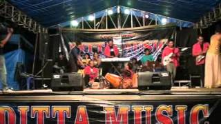 TALAGA REMIS DEWI RAHMAWATI LIVE DITA MUSIC KUNINGAN POP SUNDA PALING ENAK