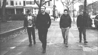 The Menzingers   In Remission NEW SONG 2014