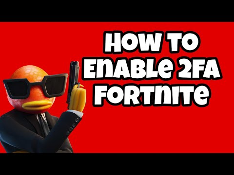 Fortnite Requirements Pc 2020