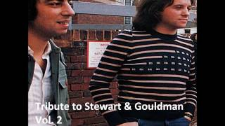 Warm Me - Festival (10cc)- composed by Eric Stewart & Graham Gouldman