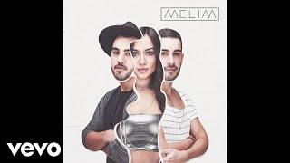 Melim   Mergulho No Mar (Audio)
