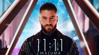 Maluma   11 PM {PortuguêsEspañol}