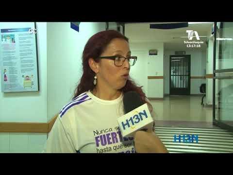 Determinar determinación invasiva de la presión arterial
