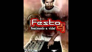 Festo DJ - Sound of Missing You (Zouk Remix)