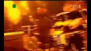 DURAN DURAN - NICE (live 23 setembro 2006)