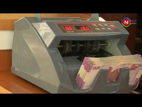 Günün tələbi - Banklar 11.05.2021