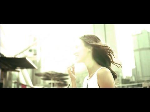 Nierealniiie's Video 135130315874 gLwwiHAfDgk