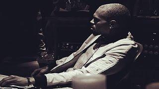 Chris Brown - Lil Bit (Remix)