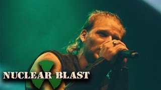 TWILIGHT FORCE - Powerwind (OFFICIAL VIDEO)