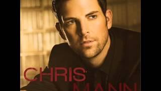 Chris Mann feat. Christina Aguilera -- The Blower's Daughter (www.MusicLinda.Com)