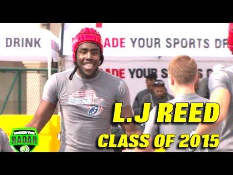 LJ-Reed