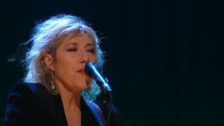 'Factory' - Martha Wainwright   The Late Late Show   RTÉ One