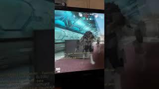 Wolfteam OG KURD SHOW