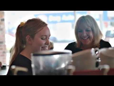 Coffee Worx Wholesale Coffee Roasters, Coffee Suppliers and Distributors