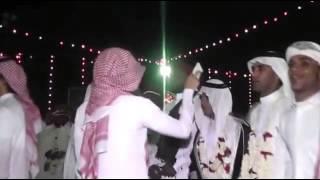 الفنان محمد الحسن ياعذابي عند منقاوي القوزي YouTube تحميل MP3