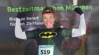 Bestzeitmarathon top organisiert