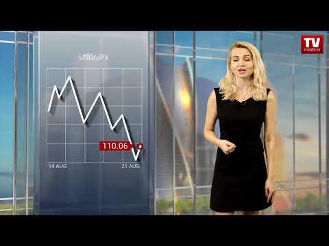 Trump Statement Can Crash USD