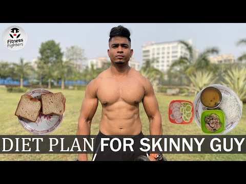 Diet salad untuk menurunkan berat badan dalam seminggu