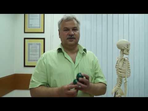 Артроз первого плюснефалангового сустава лечение