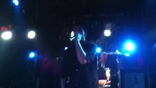 Taproot - Mine (Live at Alrosa)