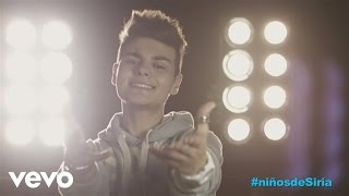 Video Lanzalo de Abraham Mateo