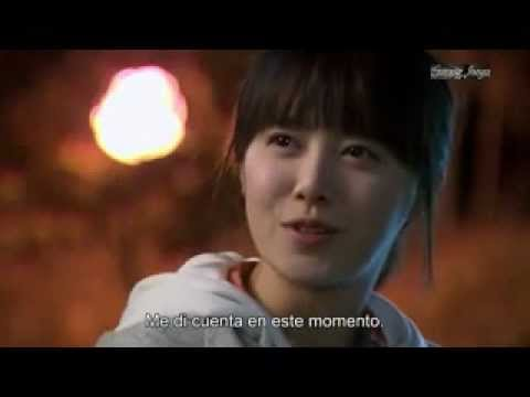 Geum Jan Di & Goo Joon Pyo Historia COMPLETA (Parte 5)