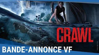 Bande annonce (VF)
