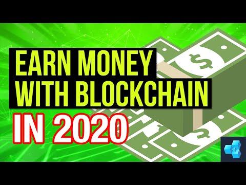 Make money quickly via the Internet