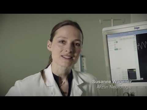 Die Osteochondrose aus wofür er entsteht