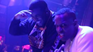 Moet  Chandon Bright Night Magnum Launch Featuring ASAP FERG and DJ WHOO KID