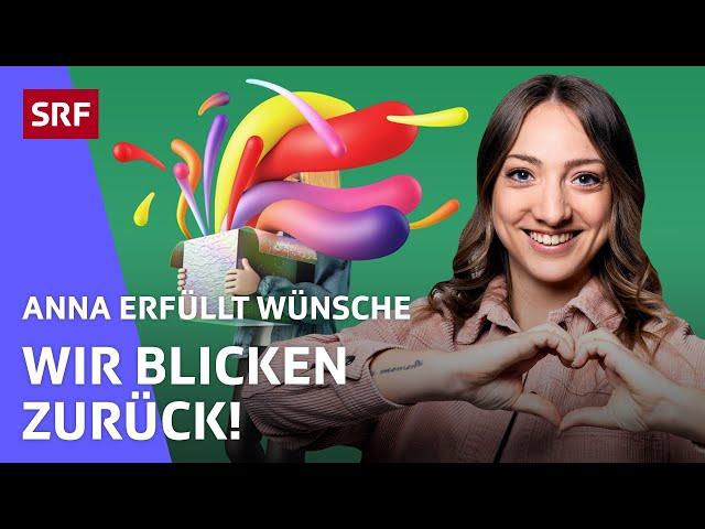 Pronunție video a Alain Berset în Germană