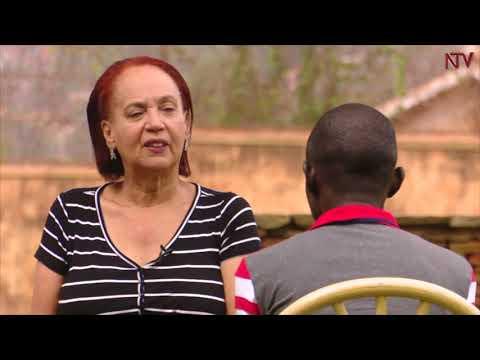 OKWOGEREZEGANYA KW'EGGWANGA: Dr. Kigozi agamba kwetaagisa nnyo olw'embeera eriwo